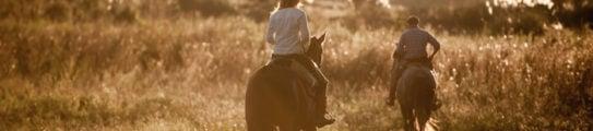 gaucho-horse-riding-argentina
