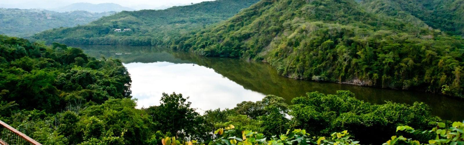 colombia-amazon