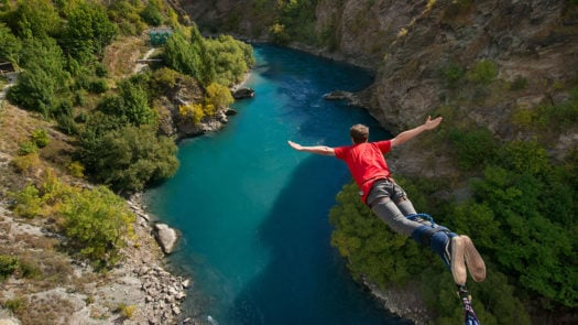 bungy-jumping-kawarau-new-zealand