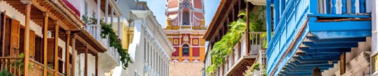 colonial-architecture-cartagena
