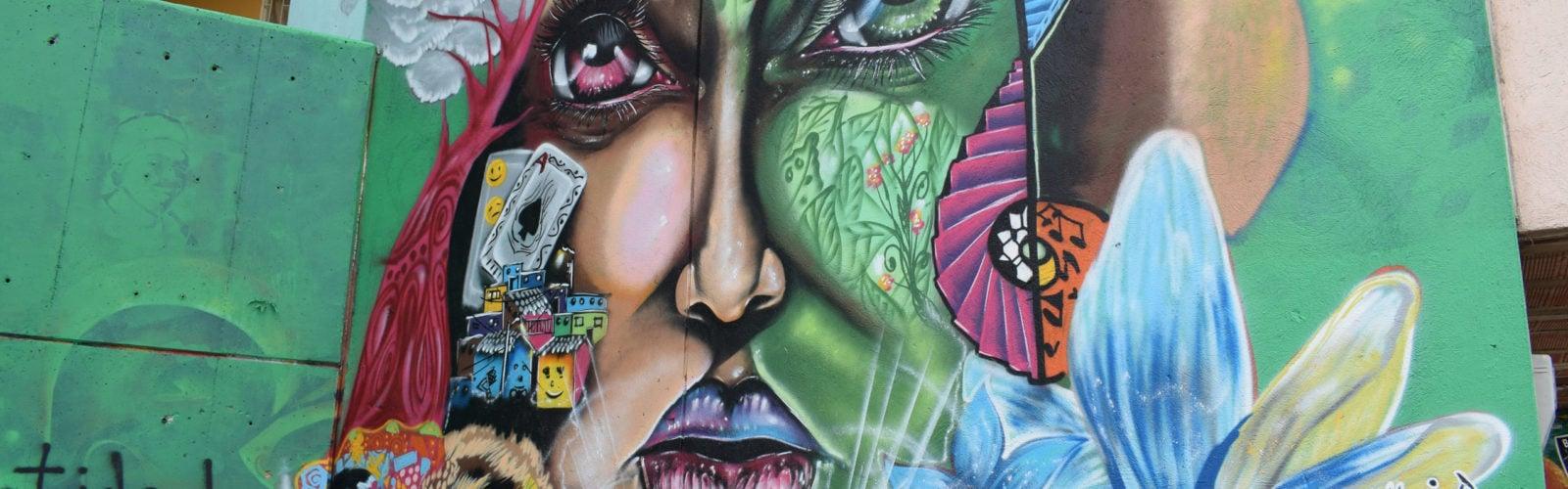graffiti-medellin-colombia