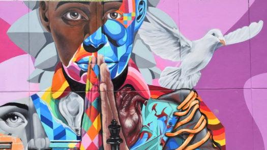 medellin-graffiti-social-innovation-colombia