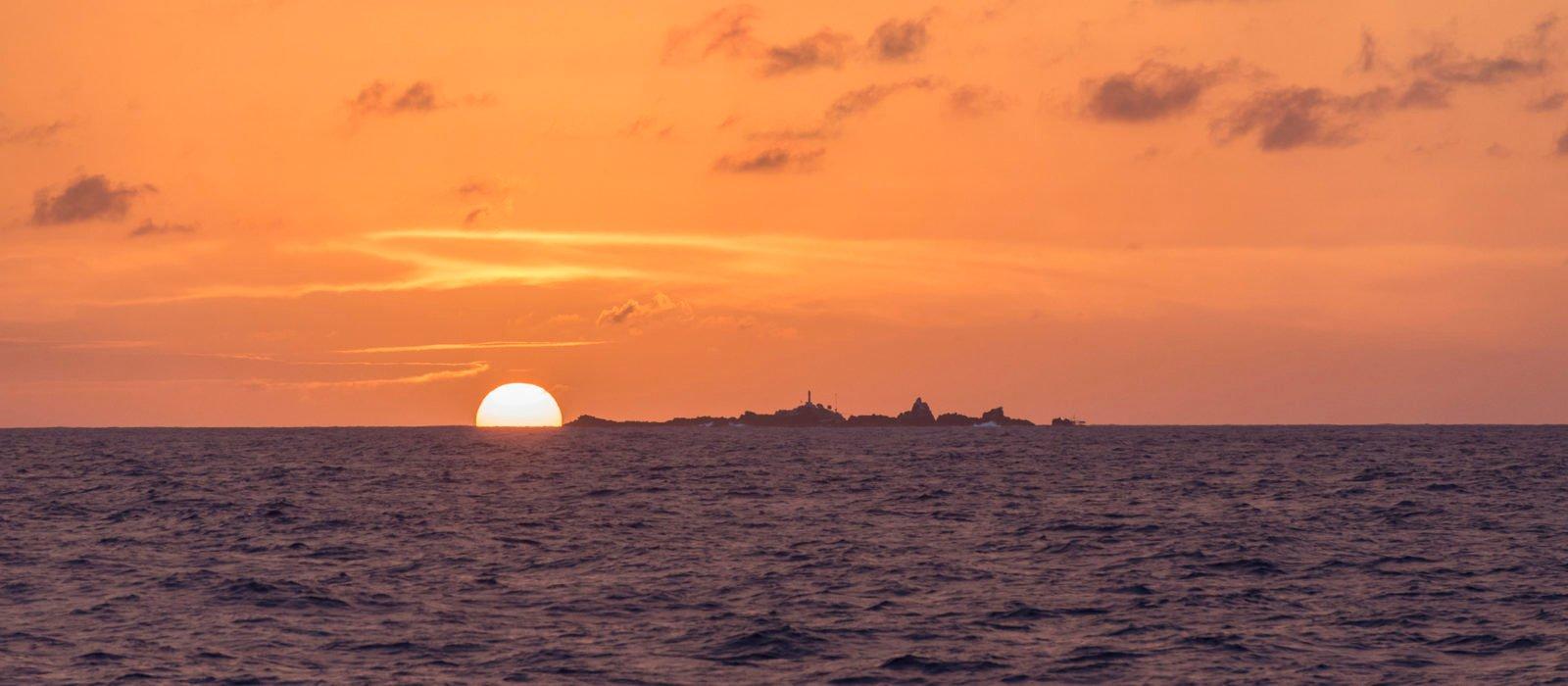 sao-paulo-brazil-sunset