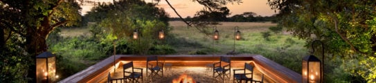 dining-area-phinda-vlei-south-africa
