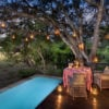 phinda-vlei-lodge-terrace-south-africa