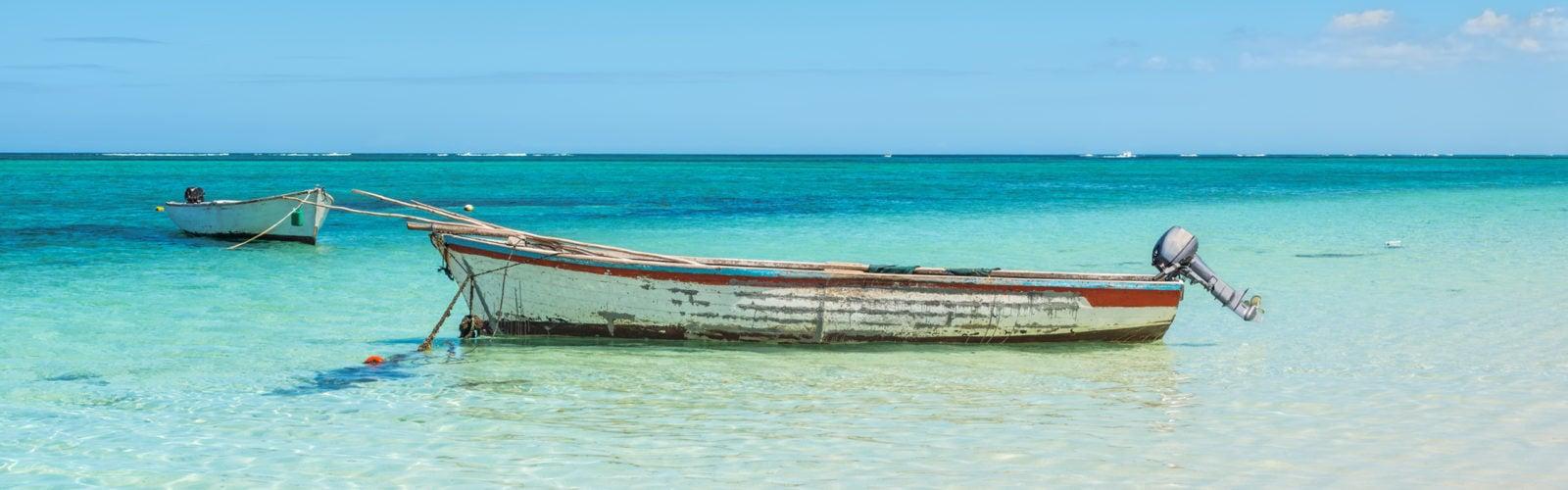 fishing-boats-mauritius