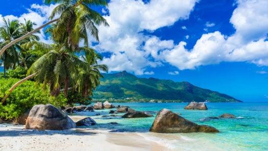 baie-beau-vallon-the-seychelles