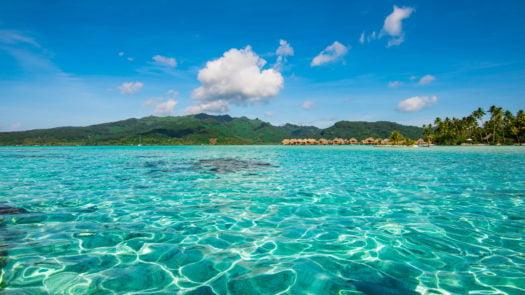 tahaa-raiatea-french-polynesia