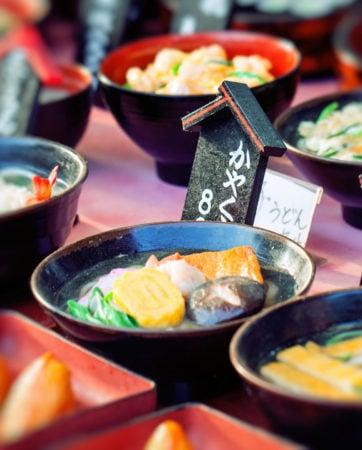 japan-food-market