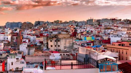 tangier-skyline-morocco