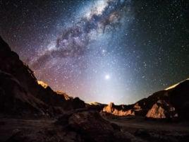 stargazing-atacama-desert-chile