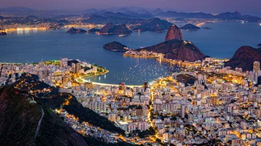 aerial-view-rio-de-janeiro