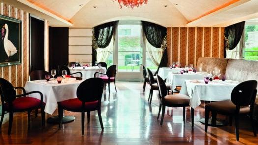 duhau-restaurante-vinoteca-buenos-aires-argentina