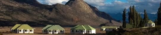estancia-cristina-lodge-and-landscape