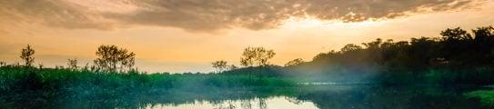 boat-amazon-brazil