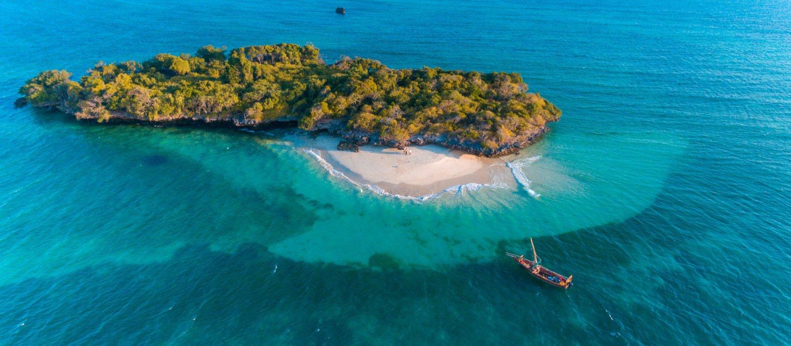 fumba-island-zanzibar-africa