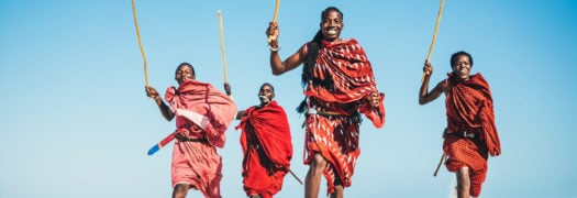 masai-warriors-beach-tanzania