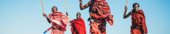 masai-warriors-beach-tanzania