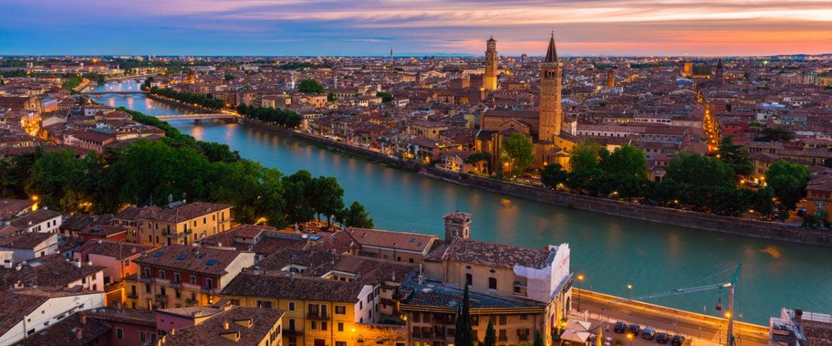 aerial-view-verona-italy