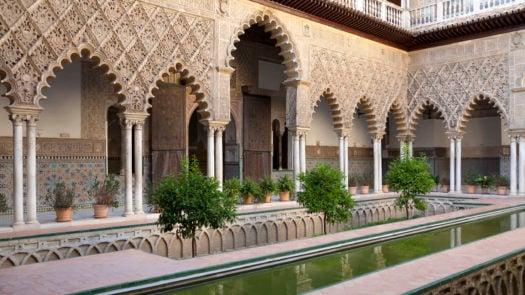 real-alcazar-palace-seville-spain