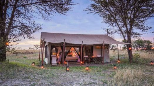 legendary-serengeti-camp-tanzania
