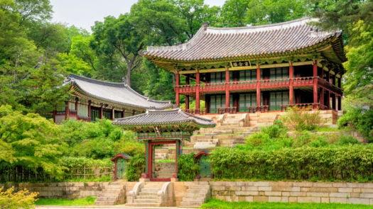 changdeokgung-palace-seoul-south-korea