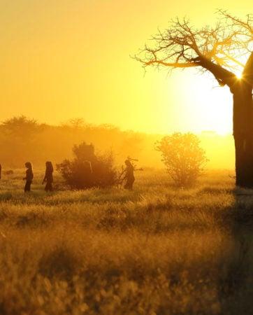ikuka-safari-camp-sunrise