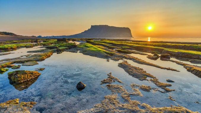 sunrise-jeju-island-south-korea