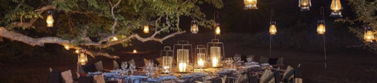 dining-singita-pamushana-lodge
