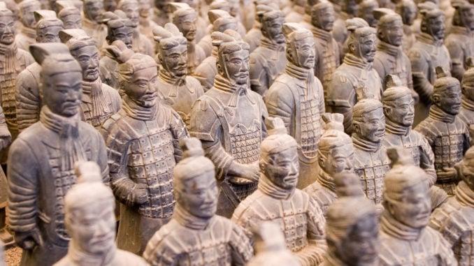 terracotta-army-xi-an-china