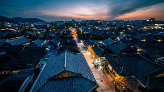 jeonju-hanok-village-south-korea