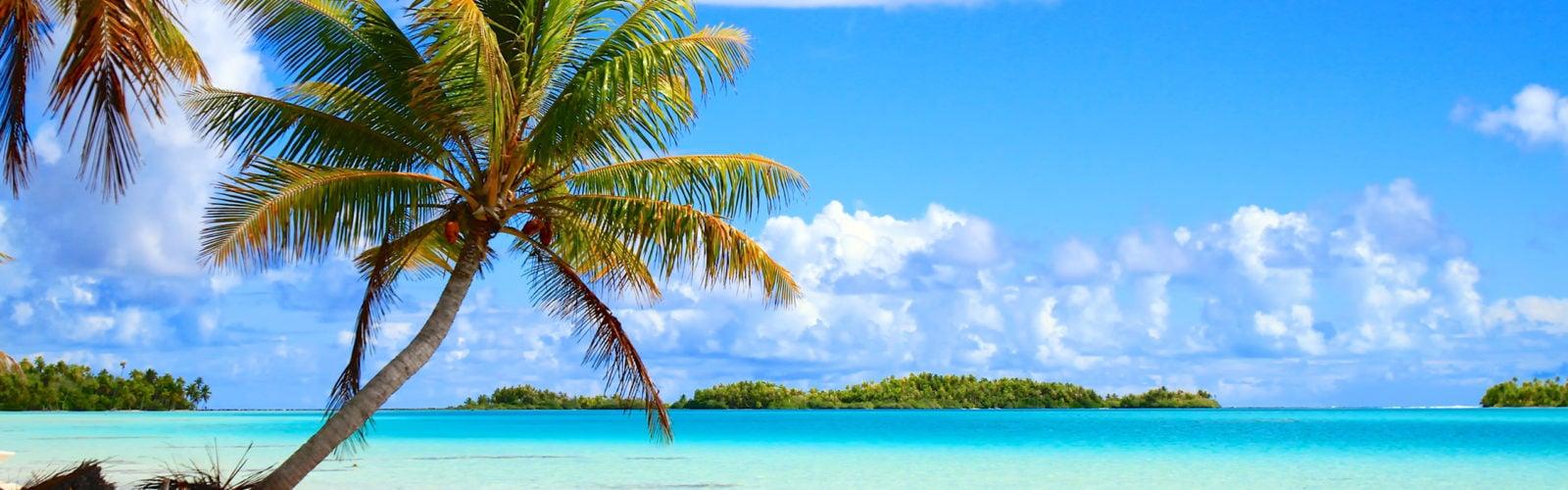 rangiroa-atoll-french-polynesia