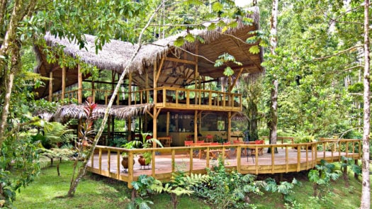 pacuare-lodge-costa-rica