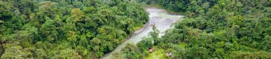 pacuare-reserve-costa-rica