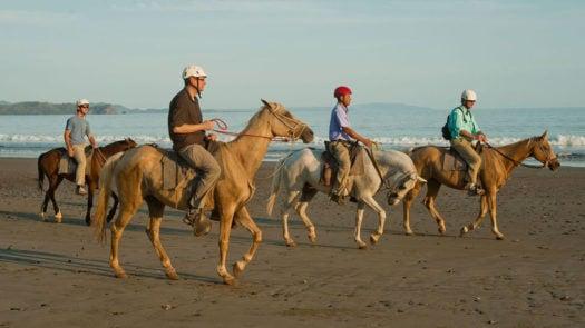 guanacaste-horse-riding-costa-rica