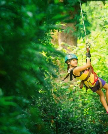canopy-tour-costa-rica