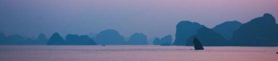 sunrise-ha-long-bay-vietnam