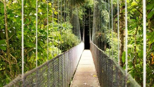 hanging-bridge-mistico-arenal-costa-rica