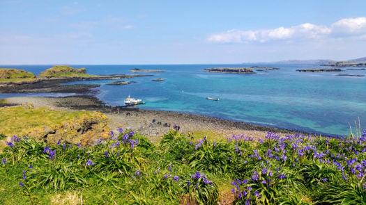 treshnish-islands-scotland