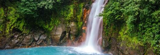 rio-celeste-waterfall-costa-rica