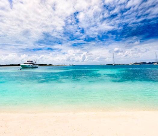 french-polynesia-beach