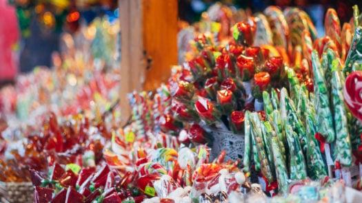 christmas-market-tivoli-gardens