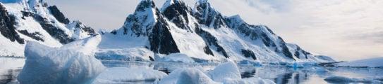mountains-antarctica-landscape