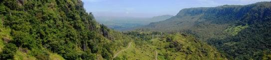 highlands-papua-new-guinea