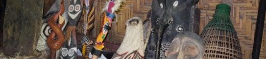 papua-new-guinea-masks