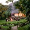 sanctuary-gorilla-forest-camp-uganda