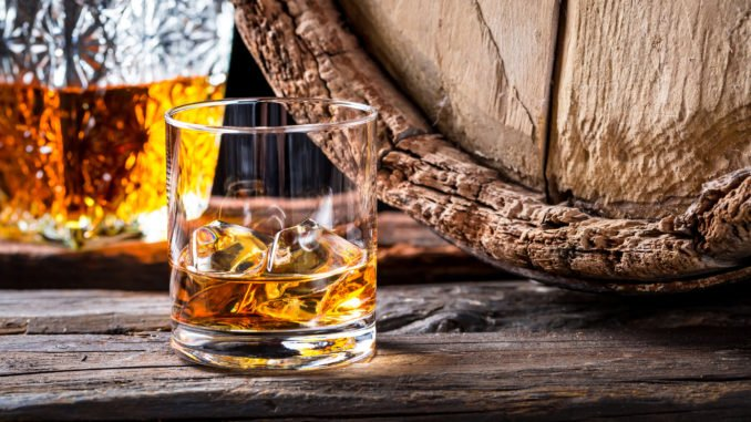 whisky-scotland