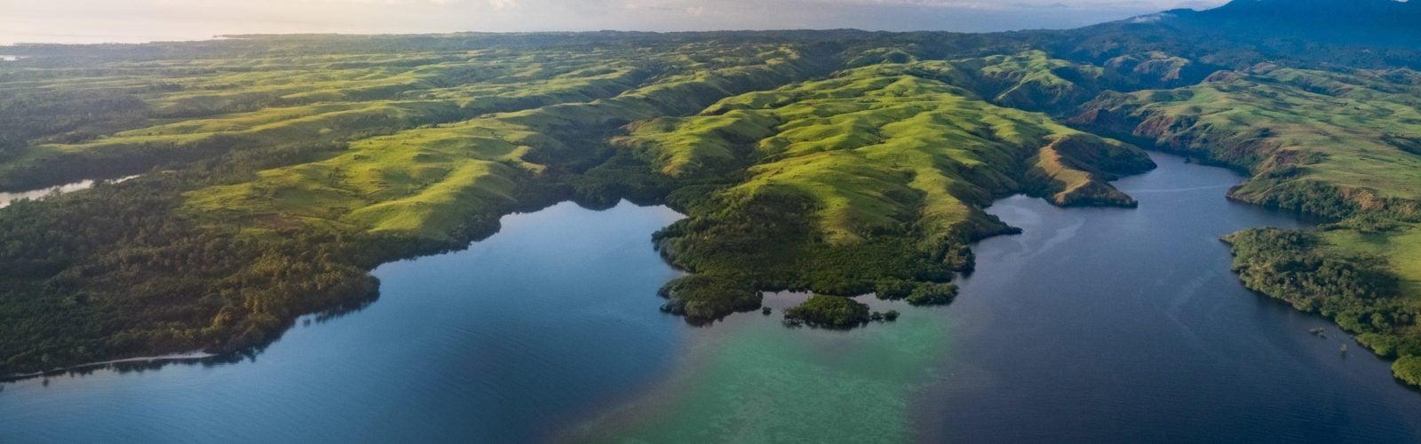 tufi-fjord-papua-new-guinea