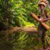 tufi-traditional-dress-papua-new-guinea