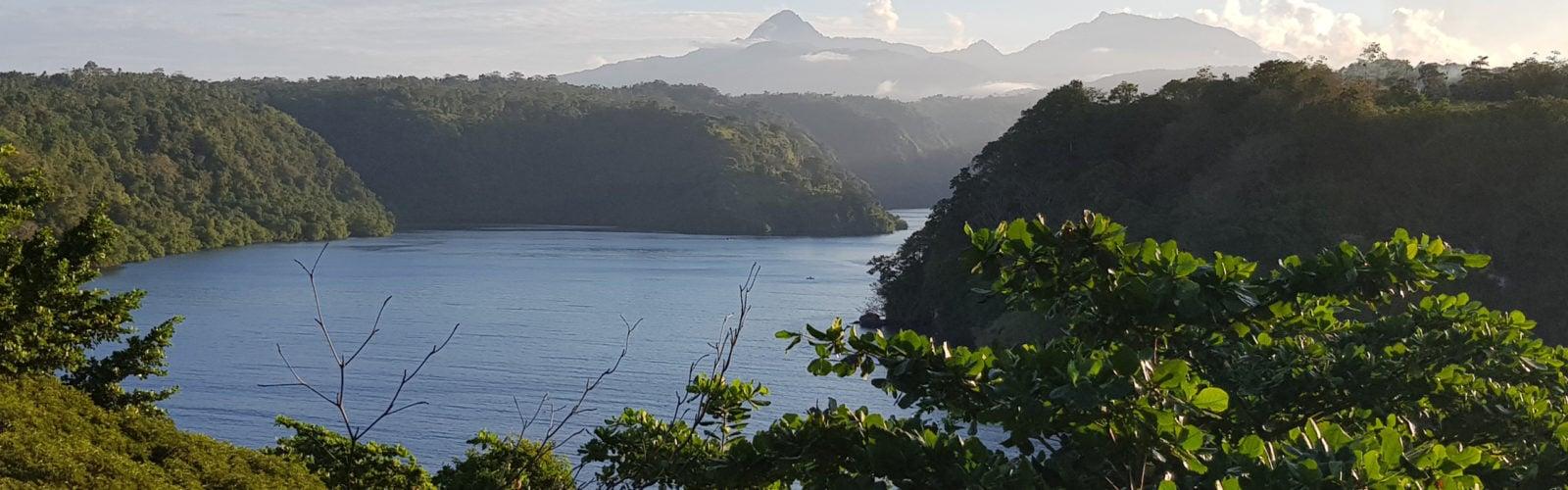papua-new-guinea-coast